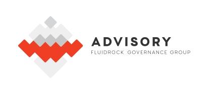 FluidRock Advisory