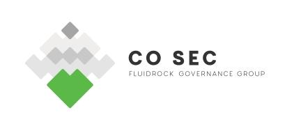 FluidRock Cosec