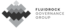 FluidRock Governance Group Logo