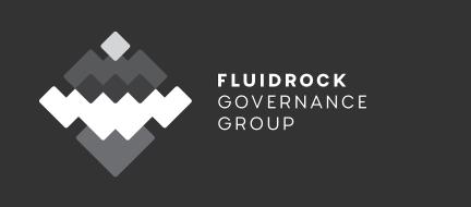 FluidRock Solutions