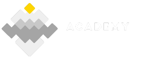 FluidRock Governance Academy