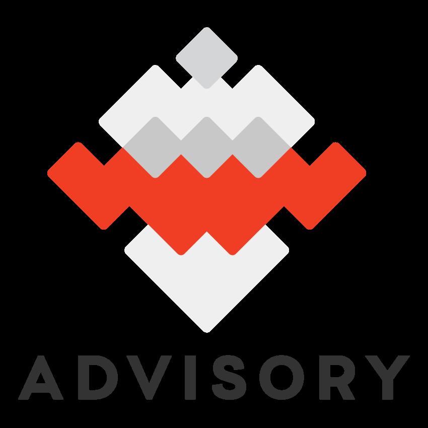 FluidRock Advisory Services