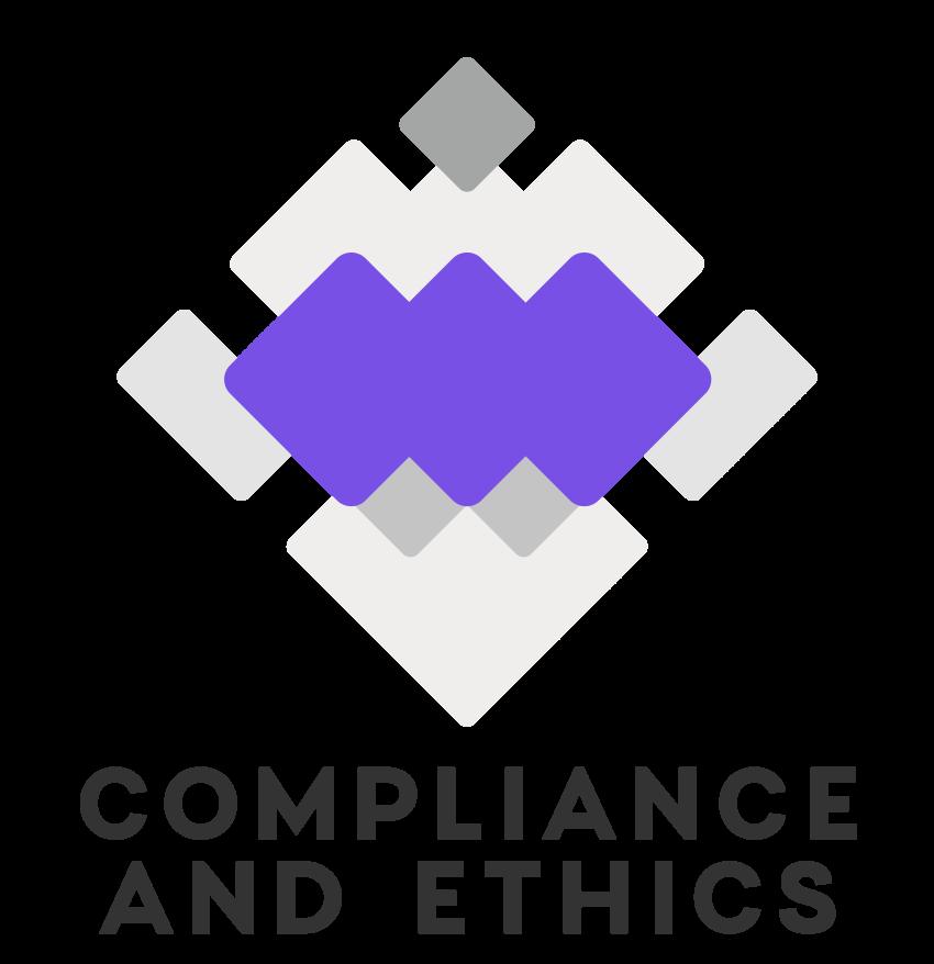 FluidRock Compliance