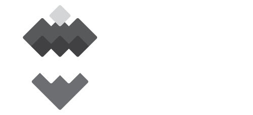 FluidRock Governance Group