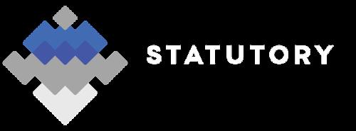FluidRock Statutory
